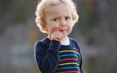 Parent-enfant : Comment le contact avec la nature fortifie l'envie d'apprendre  ?